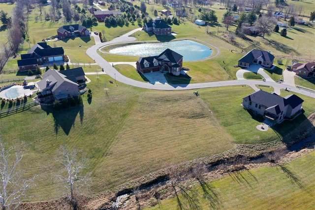 11684 Agarwood Drive, Walton, KY 41094 (MLS #534730) :: Mike Parker Real Estate LLC