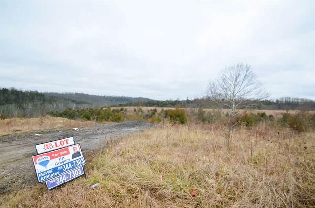 54 Ellen Kay Drive, Dry Ridge, KY 41035 (MLS #534893) :: Caldwell Realty Group