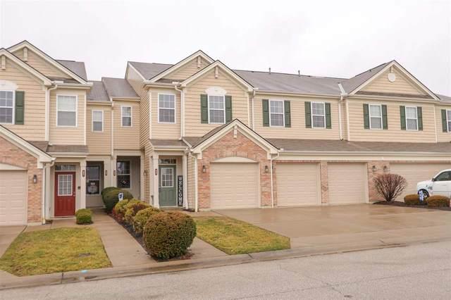 645 Radnor Lane, Walton, KY 41094 (MLS #535346) :: Caldwell Realty Group