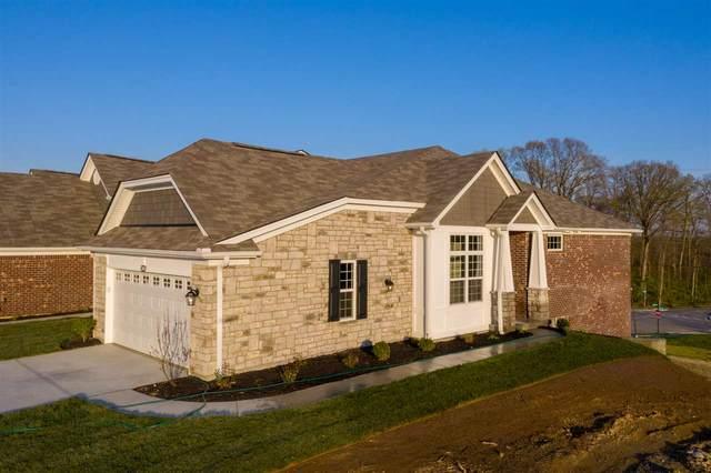 3946 Brunswick Court 101D, Erlanger, KY 41018 (MLS #536165) :: Mike Parker Real Estate LLC