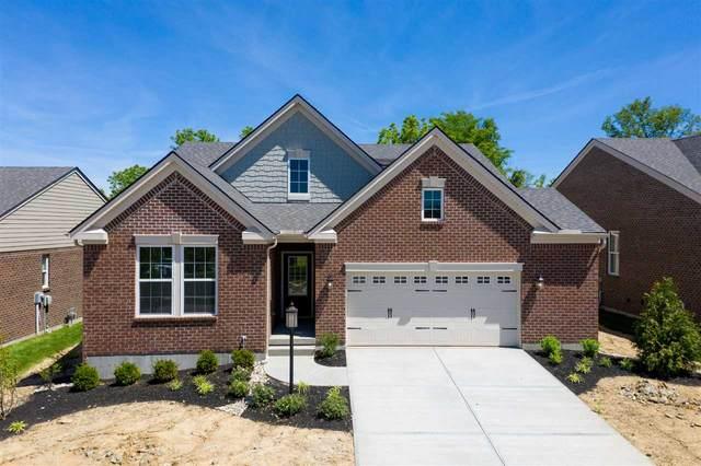 1112 Mccarron Lane, Union, KY 41091 (MLS #536421) :: Mike Parker Real Estate LLC