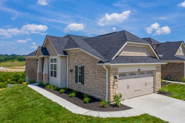 7511 Dornoch Lane 127A, Alexandria, KY 41001 (MLS #536423) :: Apex Group