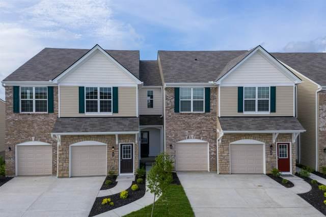 444 Aintree Drive 13B, Walton, KY 41094 (MLS #536578) :: Mike Parker Real Estate LLC