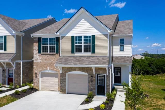 432 Aintree Drive 13E, Walton, KY 41094 (MLS #536582) :: Caldwell Group