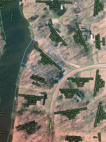 85 Flamingo Lane, Perry Park, KY 40363 (MLS #536651) :: Mike Parker Real Estate LLC