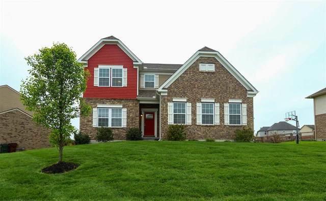 10339 Limerick Circle, Covington, KY 41015 (MLS #537373) :: Mike Parker Real Estate LLC