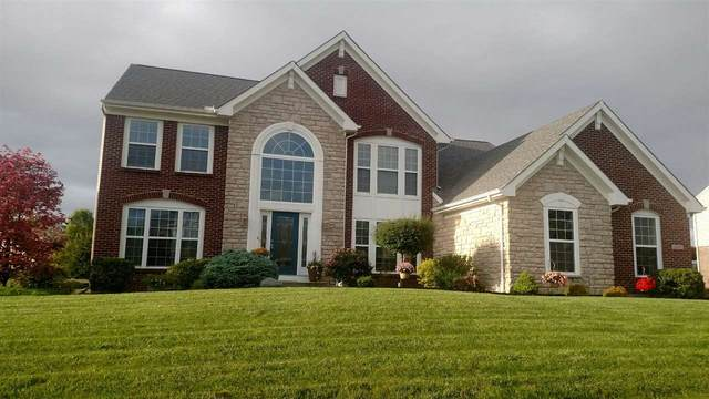 2140 Wyndham Way, Union, KY 41091 (MLS #537912) :: Caldwell Realty Group