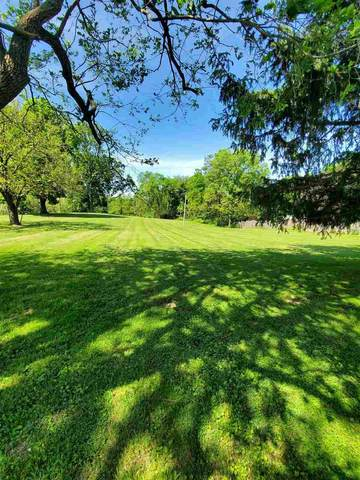 1297 N Bend Road, Hebron, KY 41048 (MLS #538207) :: Mike Parker Real Estate LLC