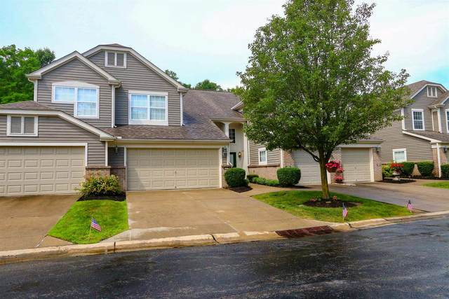 2289 Edenderry Drive, Crescent Springs, KY 41017 (MLS #539182) :: Apex Group