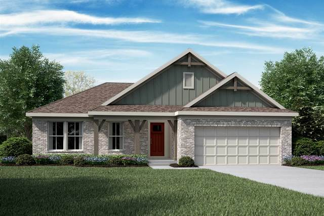 14028 Bridlegate Drive, Union, KY 41091 (MLS #539458) :: Caldwell Group