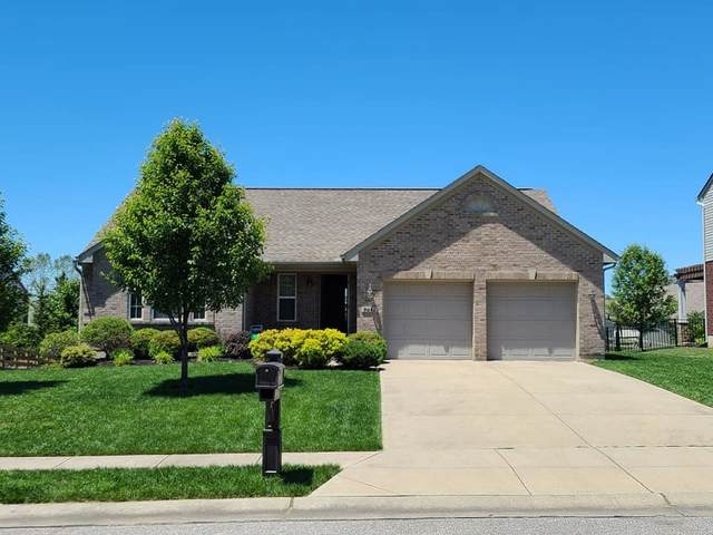 9041 Fort Henry, Union, KY 41091 (MLS #539896) :: Apex Group