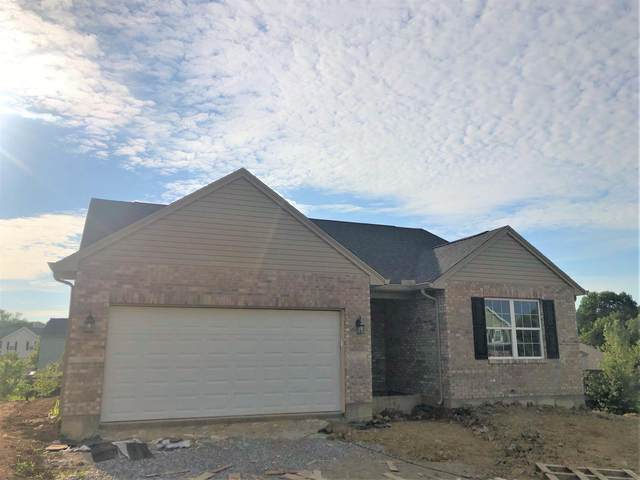 12328 Padgett Court, Walton, KY 41094 (MLS #540115) :: Caldwell Group