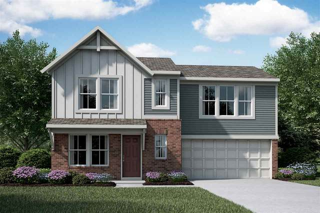 1882 Autumn Maple Drive, Independence, KY 41051 (MLS #540263) :: Caldwell Group