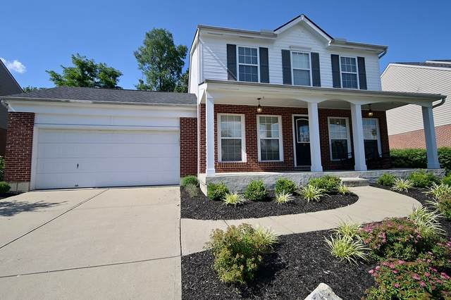 1108 Avon Court, Union, KY 41091 (#540276) :: The Chabris Group