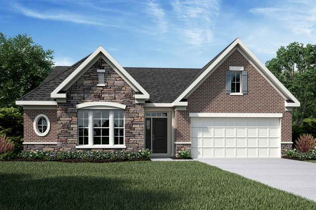 11977 Cloverbrook Drive, Union, KY 41091 (MLS #540334) :: Apex Group