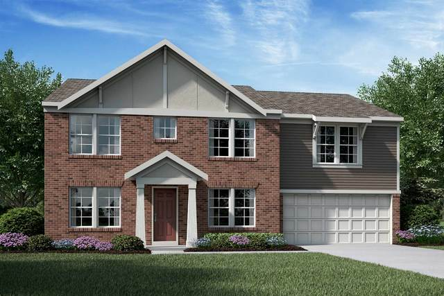 1873 Autumn Maple Drive, Independence, KY 41051 (MLS #540456) :: Caldwell Group