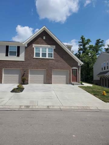 3992 Country Mill Ridge, Burlington, KY 41005 (MLS #540495) :: Apex Group