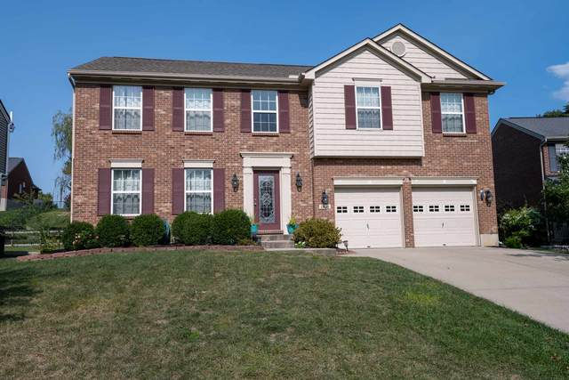1906 Emory, Hebron, KY 41048 (#540986) :: The Chabris Group