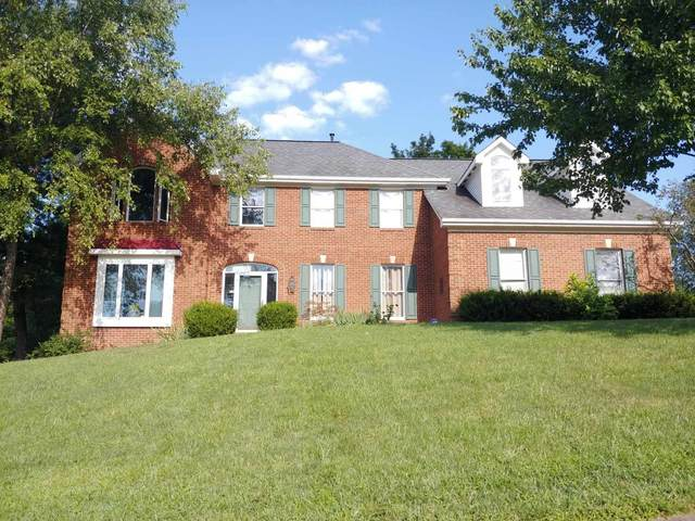 1605 Caddie Circle, Florence, KY 41042 (#541022) :: The Chabris Group