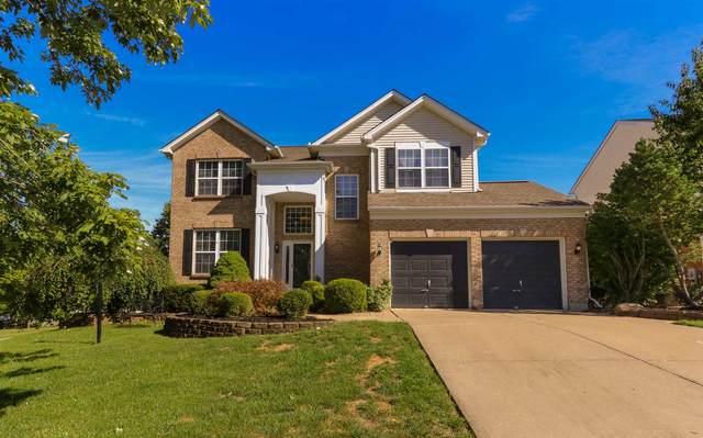 1212 Lancashire, Union, KY 41091 (MLS #541481) :: Mike Parker Real Estate LLC
