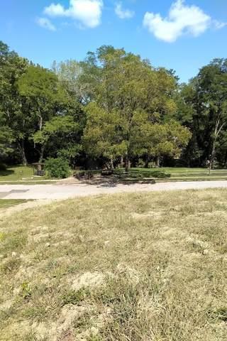 2625 Greenup Street, Covington, KY 41014 (MLS #541580) :: Parker Real Estate Group