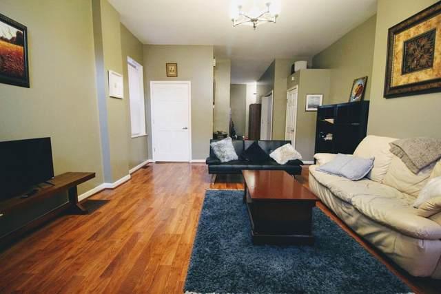 1310 Banklick Street, Covington, KY 41011 (MLS #541785) :: Caldwell Group