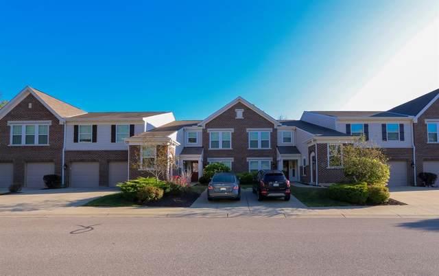 4280 Country Mill Ridge, Burlington, KY 41005 (MLS #541815) :: Apex Group