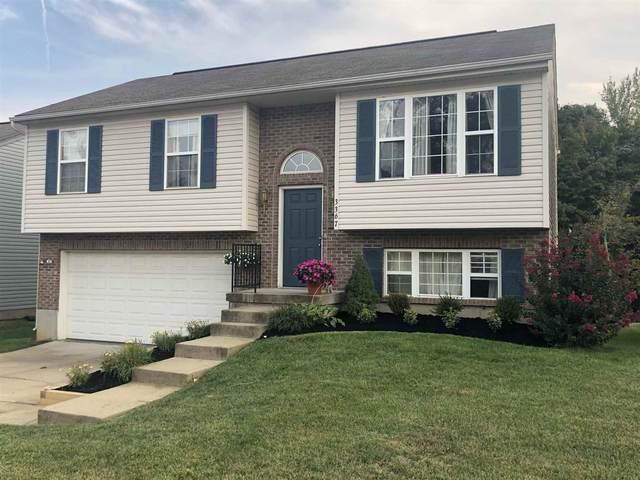 3367 Spruce Tree Lane, Erlanger, KY 41018 (MLS #542299) :: Mike Parker Real Estate LLC