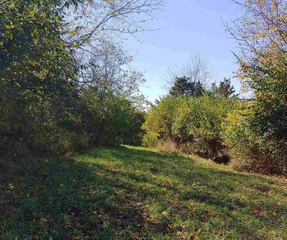 Tract #5 Woeste Road, Alexandria, KY 41001 (MLS #542658) :: Mike Parker Real Estate LLC