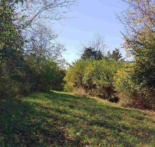 Tract #7 Woeste Road, Alexandria, KY 41001 (MLS #542662) :: Mike Parker Real Estate LLC