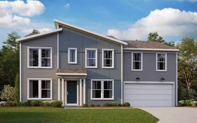 195 Zinfandel Lane, Walton, KY 41094 (MLS #542694) :: Apex Group