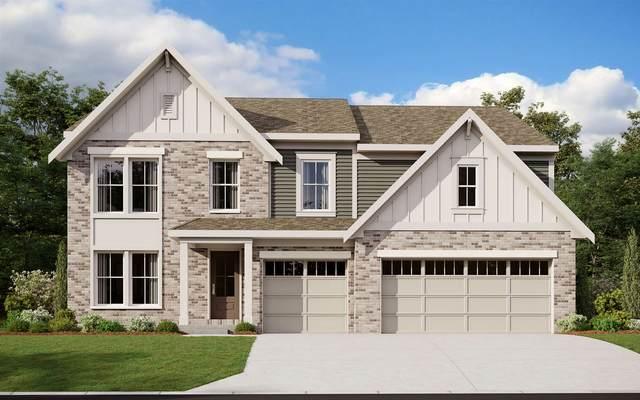 4609 Donegale Avenue, Union, KY 41091 (MLS #543287) :: Mike Parker Real Estate LLC