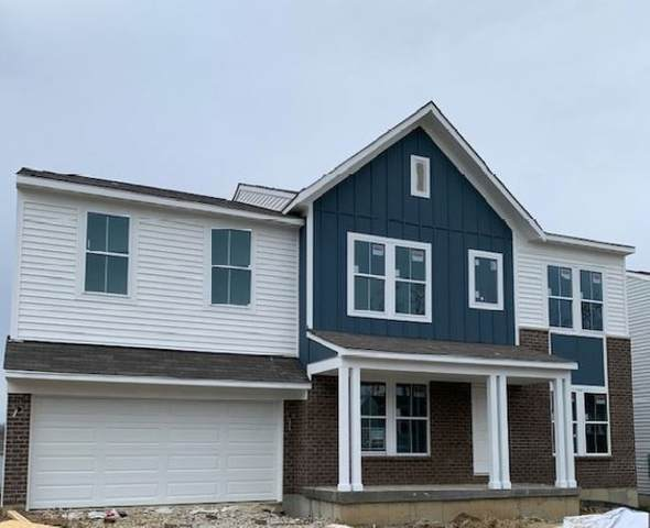 1885 Autumn Maple Drive, Independence, KY 41051 (MLS #543377) :: Mike Parker Real Estate LLC