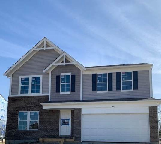 862 Crisp Court, Walton, KY 41094 (MLS #543583) :: Apex Group