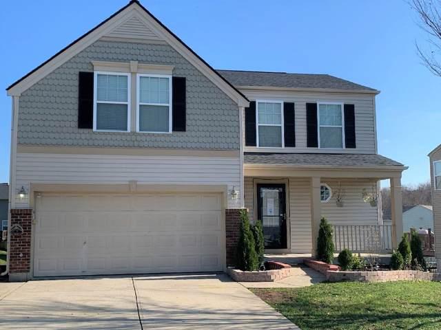 12420 Sheppard Way, Walton, KY 41094 (MLS #543868) :: Apex Group
