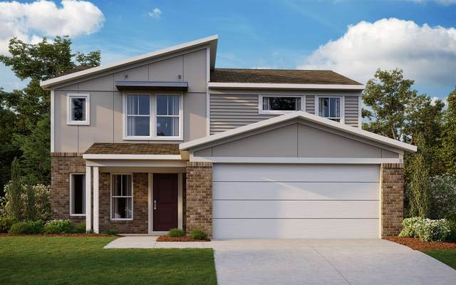 1602 Cherry Blossom Drive, Independence, KY 41051 (#544640) :: The Chabris Group