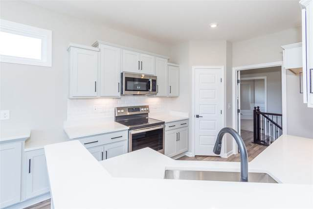 7533 Devonshire Drive, Alexandria, KY 41001 (MLS #544849) :: Mike Parker Real Estate LLC