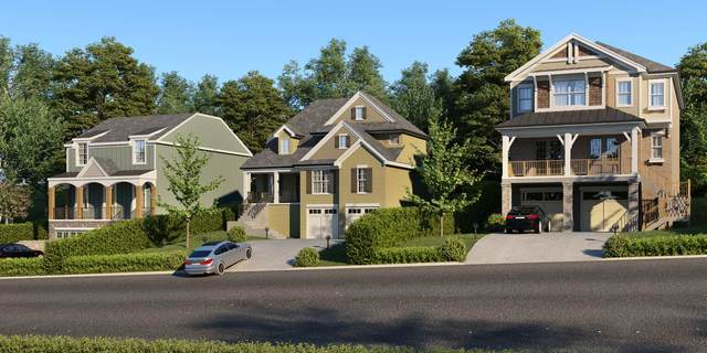 Burnet Ridge, Fort Thomas, KY 41075 (MLS #545140) :: Apex Group