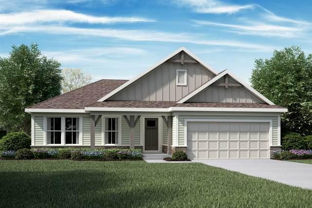 2358 Lucca Way, Covington, KY 41017 (MLS #545165) :: Mike Parker Real Estate LLC