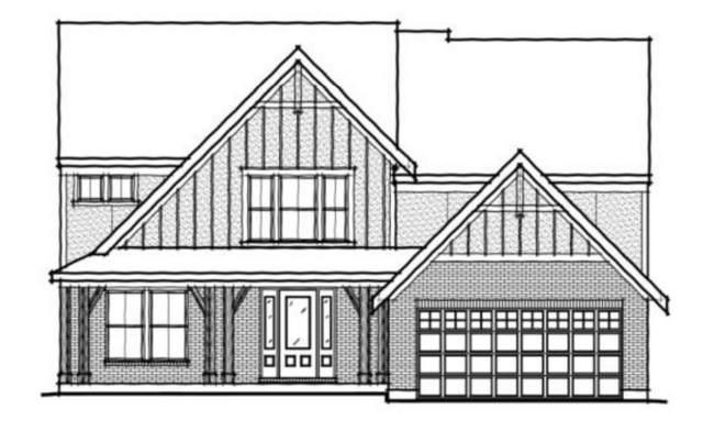 2357 Lucca Way, Covington, KY 41017 (MLS #545169) :: Mike Parker Real Estate LLC