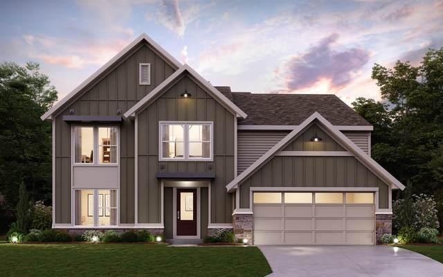14027 Bridlegate Drive, Union, KY 41091 (MLS #545409) :: Mike Parker Real Estate LLC