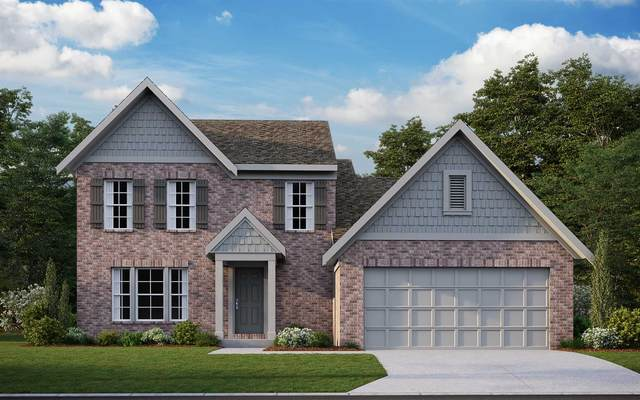14057 Bridlegate Drive, Union, KY 41091 (MLS #545920) :: Mike Parker Real Estate LLC