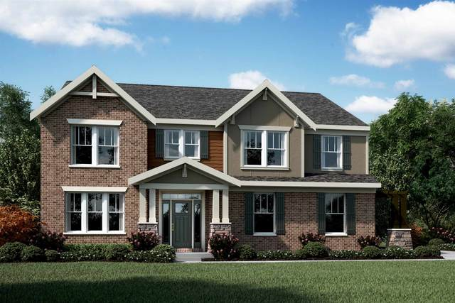 2706 White Pine Drive, Villa Hills, KY 41017 (MLS #545979) :: Caldwell Group