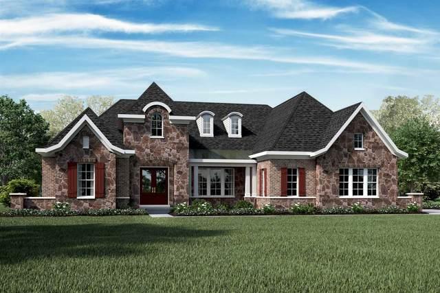 651 Coaltown Court, Union, KY 41091 (MLS #545999) :: Parker Real Estate Group