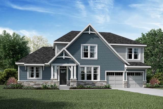 2653 River Birch Drive, Villa Hills, KY 41017 (MLS #546002) :: Caldwell Group