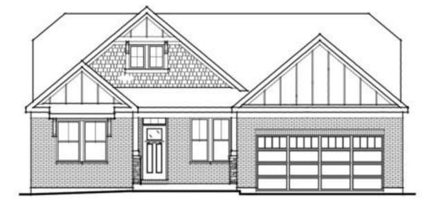 2726 White Pine Drive, Villa Hills, KY 41017 (MLS #546120) :: Caldwell Group