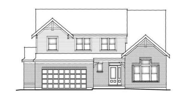 2710 White Pine Drive, Villa Hills, KY 41017 (MLS #546121) :: Caldwell Group