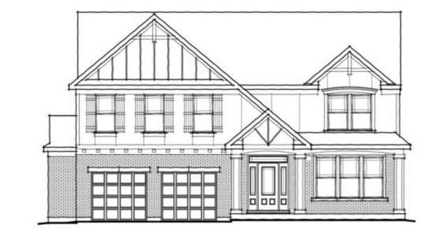 2702 White Pine Drive, Villa Hills, KY 41017 (MLS #546122) :: Caldwell Group