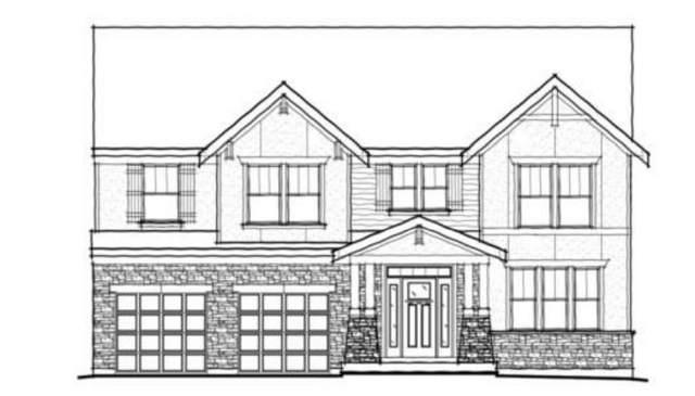 2714 White Pine Drive, Villa Hills, KY 41017 (MLS #546217) :: Caldwell Group