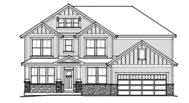 2734 White Pine Drive, Villa Hills, KY 41017 (MLS #546388) :: Caldwell Group